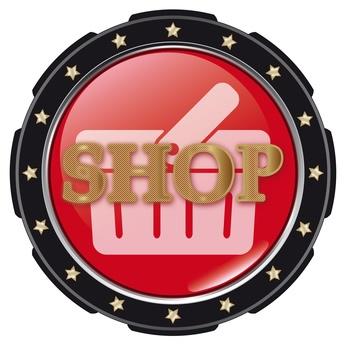 SHOP (Info)