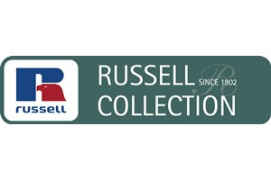 RUSSEL COLLECTION
