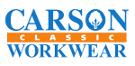 CARSON WORKWEAR
