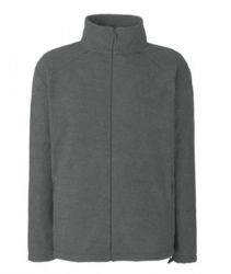 Outdor Fleece Jacket Men 300 g/qm