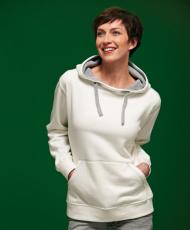 Lifestyle Sweatshirt Hoody Ladies 280 g/m²
