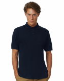 Safran Pocket Polo 180 g/qm