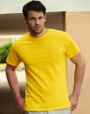 T-Shirt Heavy Cotton für SIE & IHN 195 g/qm