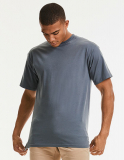 T-Shirt Men 180 g/qm