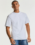 T-Shirt Men 215 g/qm