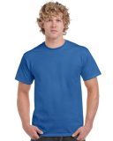 Gilden Classic Fit Adult T-Shirt 205 g/qm