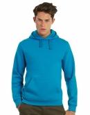Hooded Sweatshirt für SIE & IHN 280 g/qm