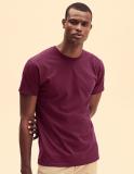 T-Shirt Super Premium für SIE & IHN 205 g/qm