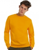 Crew Neck Sweatshirt für Sie & Ihn 280 g/qm