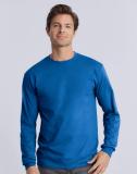Langarm T-Shirt Unisex 205 g/qm