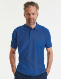 Better Polo Men  215 g/qm