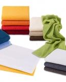 Frotteetücher Supersoft Baumwolle 480g/m2 - Waschhandschuh • Gästetuch • Handtuch • Duschtuch • Badetuch • Saunatuch