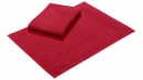 Frottiertücher Supersoft, Waschhandschuh • Gästetuch • Handtuch • Duschtuch • Badetuch • Saunatuch • 480 g/m²