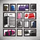 Alle Taschen & Rucksäcke in unserem Angebot mit Preis auf Anfrage