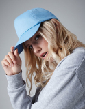 Original 5 Panel Cap in 26 Farben