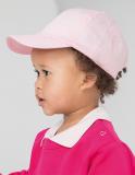 Baby- und Kindercap ab 6 Monaten bis 5 Jahre