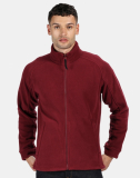 Full Zip Fleece Men 280 g/qm