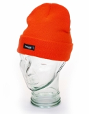 Hi-Vis Thinsulate® Winter Mütze