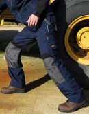 Work-Guard Technical Trouser 270 g/qm