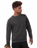 Workwear Sweater für SIE & IHN 280g/m²