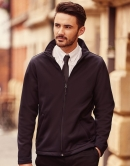 Smart Softshell Jacket Men 315 g/qm