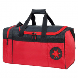 Cannes Sports Bag