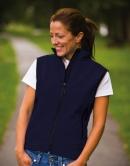 Cirrus H2XTREME® Vest Ladies 320 g/qm