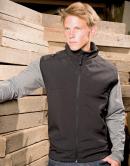 Cirrus H2XTREME® Vest Men 320 g/qm