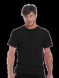 Workwear T-Shirt Perfect 185 g/qm