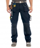 Workwear Multipocket Hose