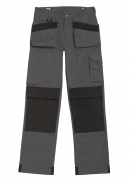Workwear Multipocket Hose