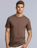 Premium Cotton T-Shirt für SIE & IHN 185 g/qm