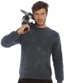 Workwear Sweater 280g/m²