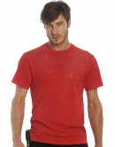 Workwear T-Shirt Perfect Pro