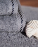 Edle Frottetücher 500g/m2 - Waschtuch • Gästetuch • Handtuch • Duschtuch • Badetuch • Frottierdecke, flauschig weich in 21 verschiedenen Farben