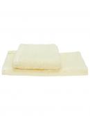Fashion Waschtuch • Gästetuch • Handtuch • Duschtuch • Badetuch • Flauschig weich • In 21 verschiedenen Farben, 500 g/m²
