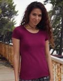 Rinspun Premium T-Shirt Ladies