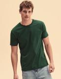 Ringspun Premium T-Shirt Men