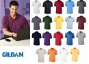 Sonderangebot für unsere Onlinekunden!!! 50x Poloshirt unisex mit Stickerei nach Wunsch zum Preis von nur CHF 22.50 / Stk. Jetzt bequem online bestellen