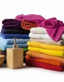 Sonderangebot für unsere Onlinekunden!!! 50x Handtücher mit Stickerei nach Wunsch zum Preis von nur CHF 14.10 / Stk. Jetzt bequem online bestellen