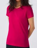 #E190 T-Shirt Women