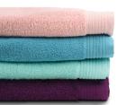 Handtuch, Dusch-/Badetuch Deluxe 550g/m²