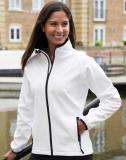 Softshell Jacket Ladies in vielen Farben und Grössen