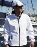 Softshell Jacket Men in vielen Farben und Grössen