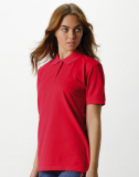 Classic Fit Polo Superwash® 60º Ladies in vielen Farben 185 g/m²
