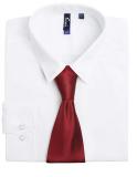 Krawatte aus hochwertiger Seide