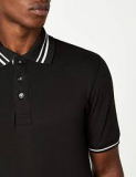 Lifestyle Polo Men