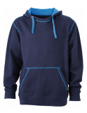 Lifestyle Sweatshirt Hoody Men