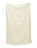 Edler Sauna Kilt Ladies - Aus 100% türkischer Baumwolle