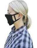 Wiederverwendbare und waschbare Mund-Nasen-Schutzmaske - Verschiedene Farben